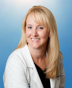 Holly Kerr Spider Vein Specialist Riverview FL