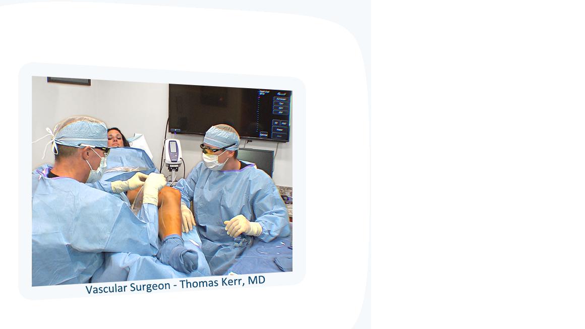 Vascular Surgeon Riverview FL