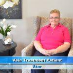 Laser Vein Removal Riverview FL Patient Review of Vein Surgeon Dr. Brandt Jones